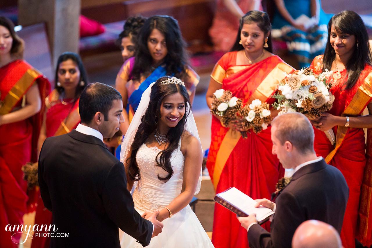 cyntheasylvester_weddingblog28