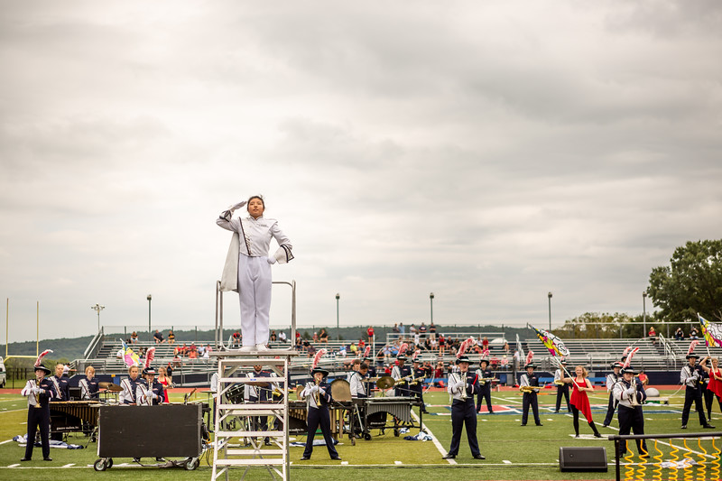 Mike Maney_CBE Marching Band 2nd game 2018-56.jpg