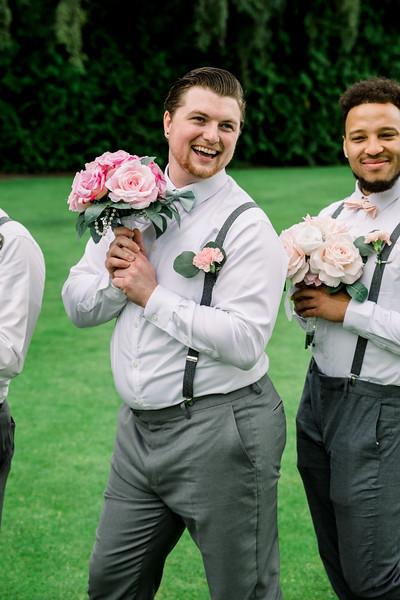 Dunston Wedding 7-6-19-421.jpg