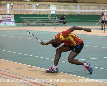 20160917-Badminton-ABC No1-Sherbrooke