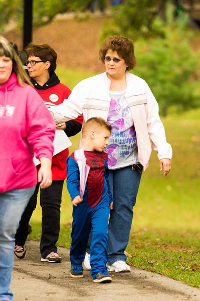 10-11-14 Parkland PRC walk for life (178).jpg