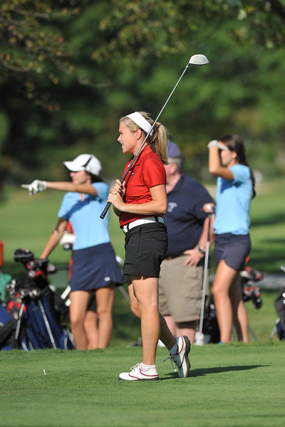 Lutheran-West-Womens-Golf-Sept-2012---c142813-007.jpg