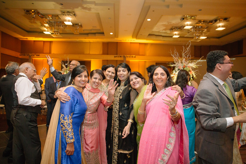 LeCapeWeddings_Shilpa_and_Ashok_2-1051.jpg