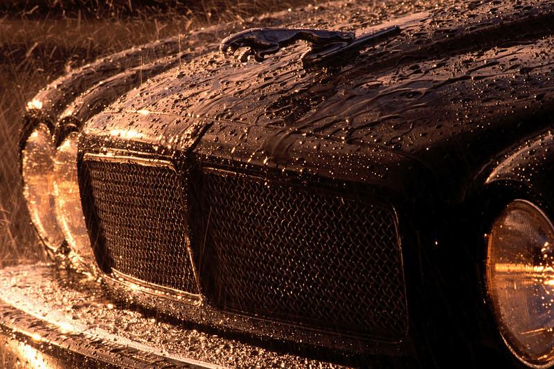 Jaguar XJR_R&T.jpg