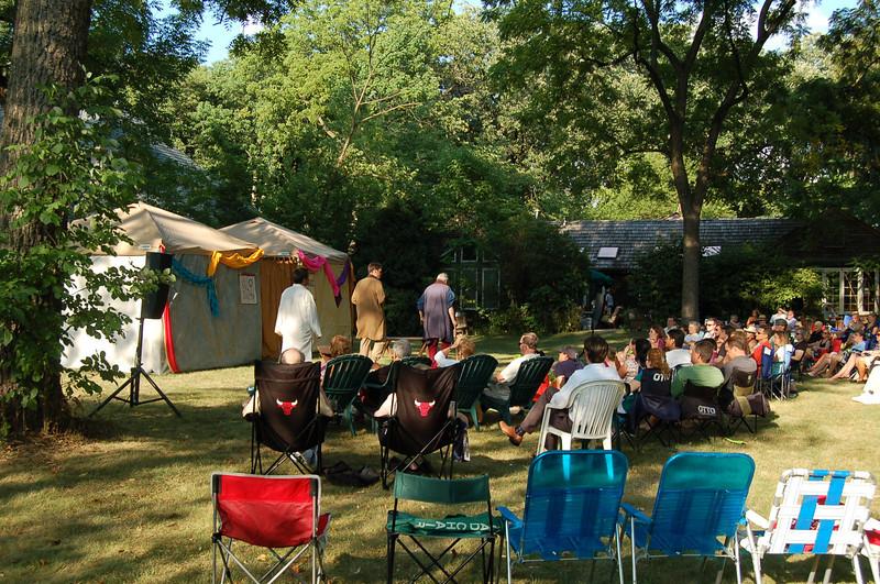 20120715_Shakespeare_in_the_Park_015.JPG