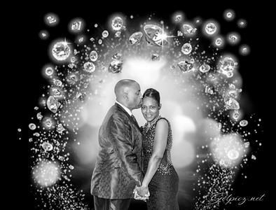 Rob and Sharon September 18 2021