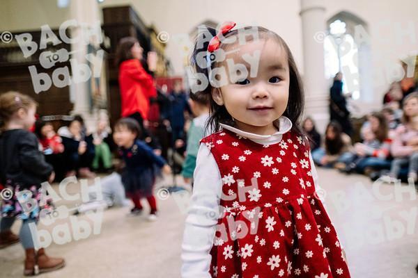 © Bach to Baby 2019_Alejandro Tamagno_Regents Park_2019-11-23 017.jpg