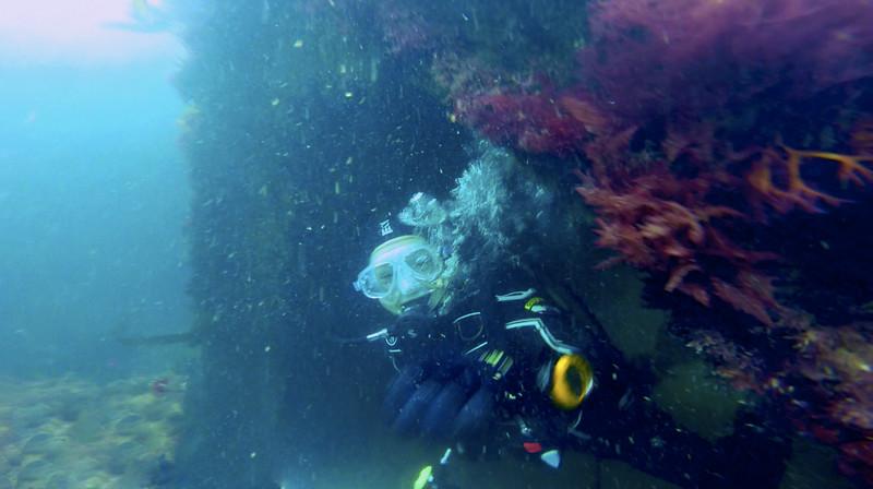 Devon-Underwater-12.jpg