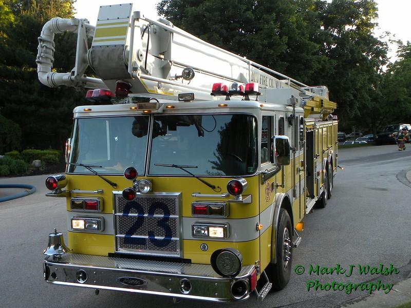 Media Fire Company (18).jpg