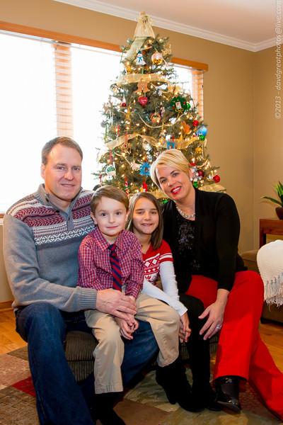 Rachelle & Dan Family 121.jpg