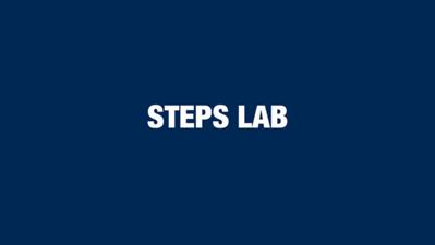 STEPS Lab