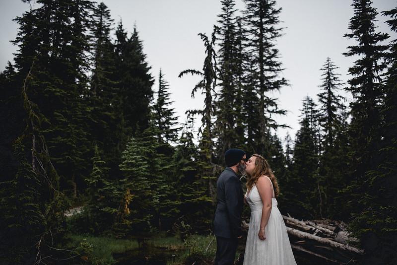 Travel Adventure Wedding Photographer - Mt Rainier - Rose-18.jpg