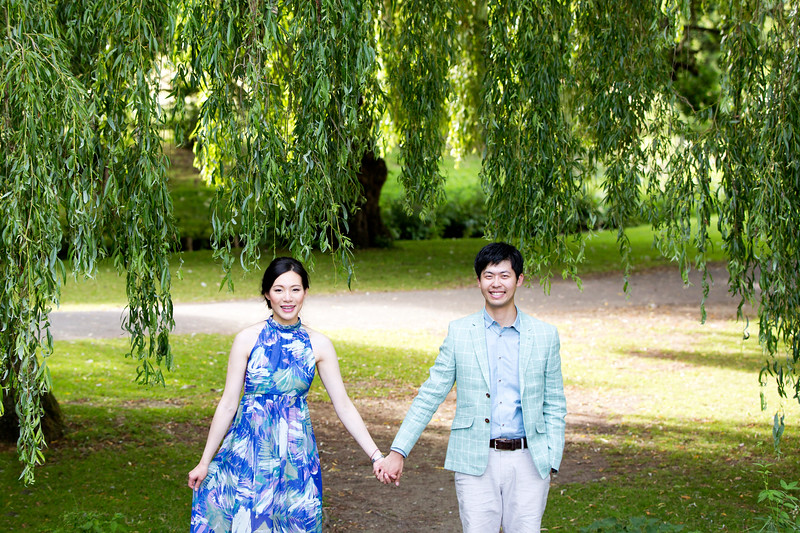 Bobby & Karen (34).JPG