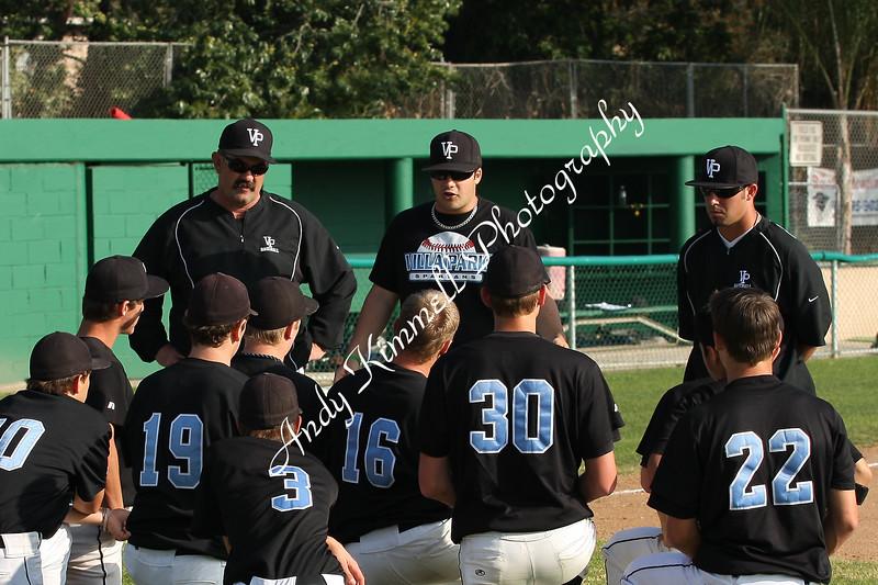 BaseballBJVmar202009-1-76.jpg