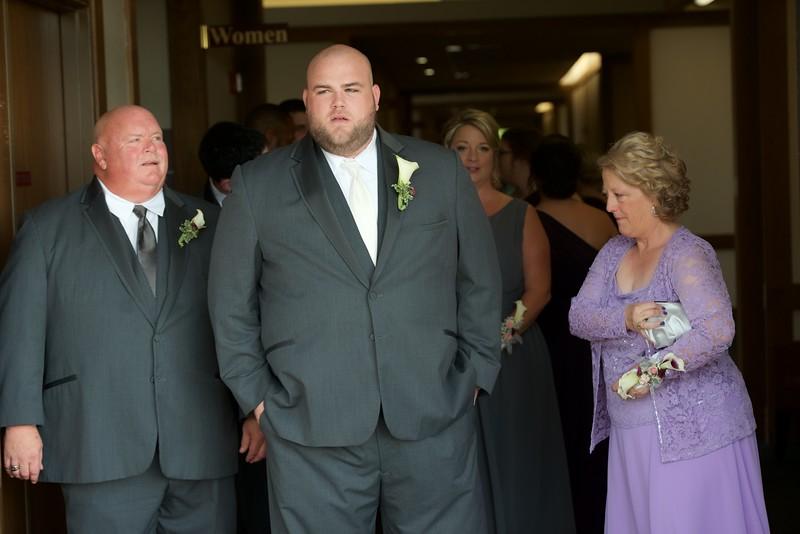 Slone and Corey Wedding 292.jpg