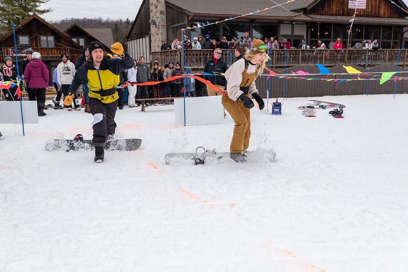 Carnival_2-23-20_Snow-Trails-74615.jpg