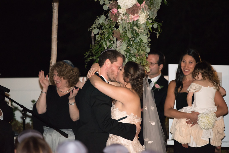 Wedding (220) Sean & Emily by Art M Altman 9912 2017-Oct (2nd shooter).jpg