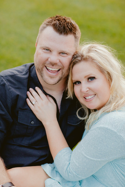 Chris & Sara _Engaged  (82).jpg