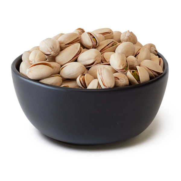 Fresh Chile Company - New Mexico Pecan - Salted & Roasted Pistachios.jpg