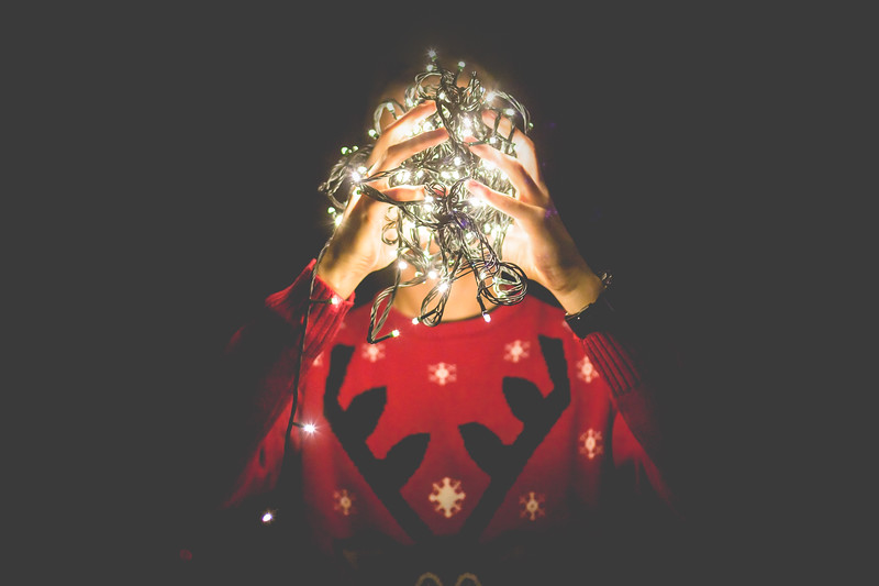 tangled-christmas-lights-instead-of-my-head-picjumbo-com.jpg