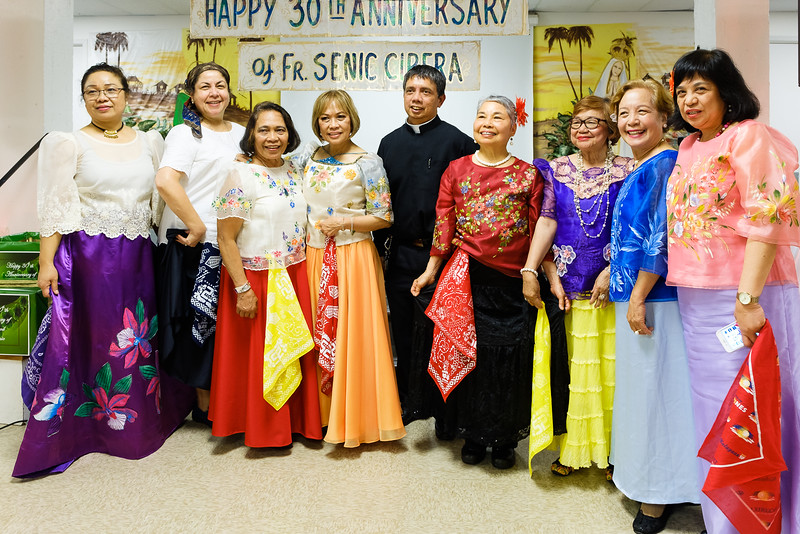 XH1 Fr. Senic Celebration-330.jpg
