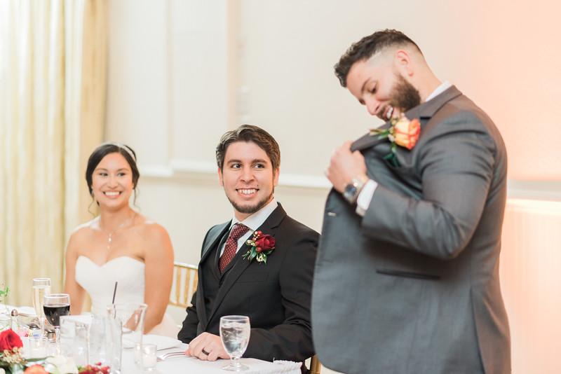 ELP0125 Alyssa & Harold Orlando wedding 1207.jpg