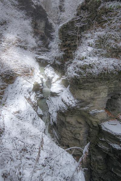 watkins winter (4 of 5).jpg
