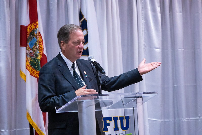 FIU Beta Gamma Sigma Ceremony 2019-222.jpg