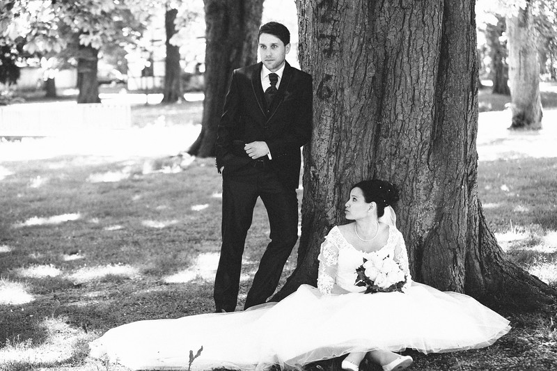 TimeCatcher wedding (553).jpg