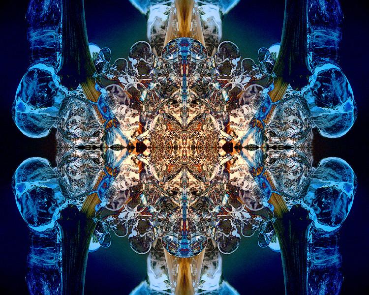 20201012-_DSC4471-mirror-2-7.jpg