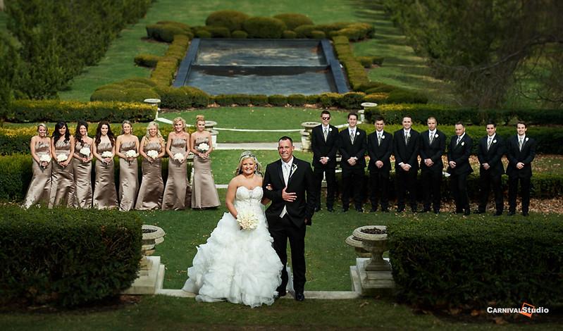 001-cantigny-park-wedding-photography1.jpg