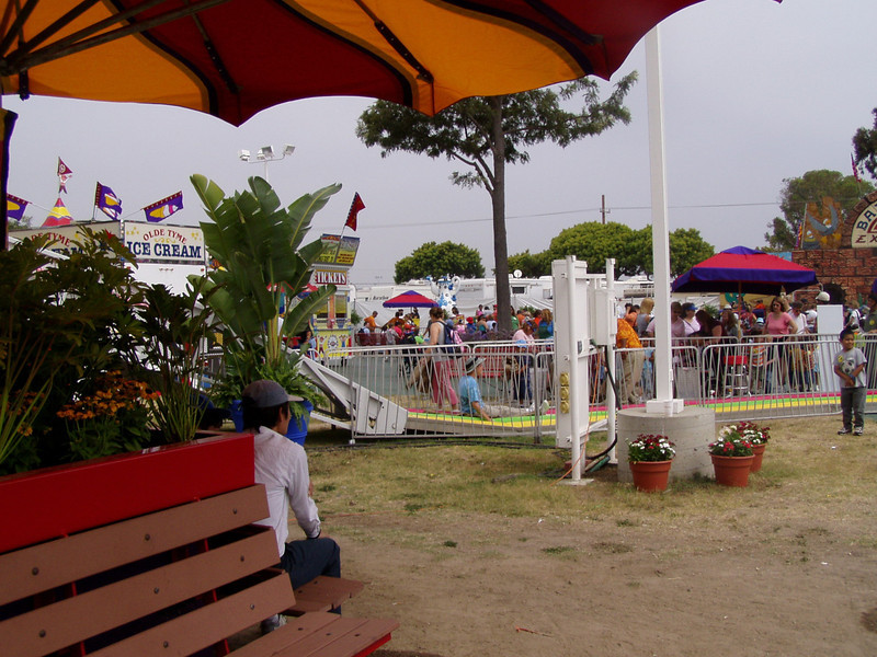 Orange County Fair 2005 022.jpg