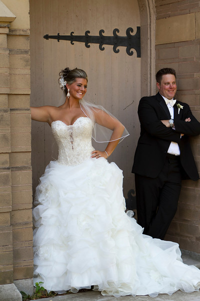 2012 Sarah Jake Wedding-3949.jpg