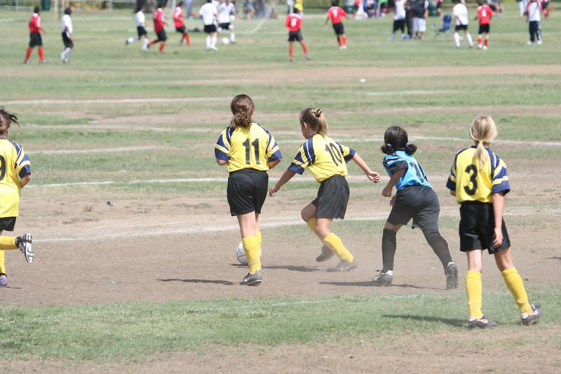 Soccer07Game3_104.JPG