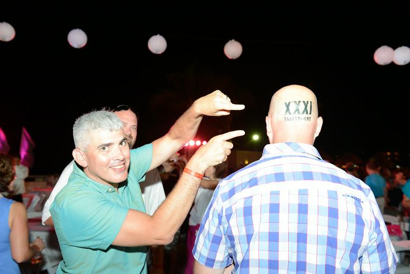 Cancun-20120912-1458--2084982565-O.jpg
