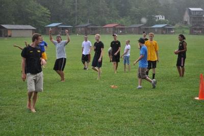 Camp Hosanna 2011 and earlier (32).JPG