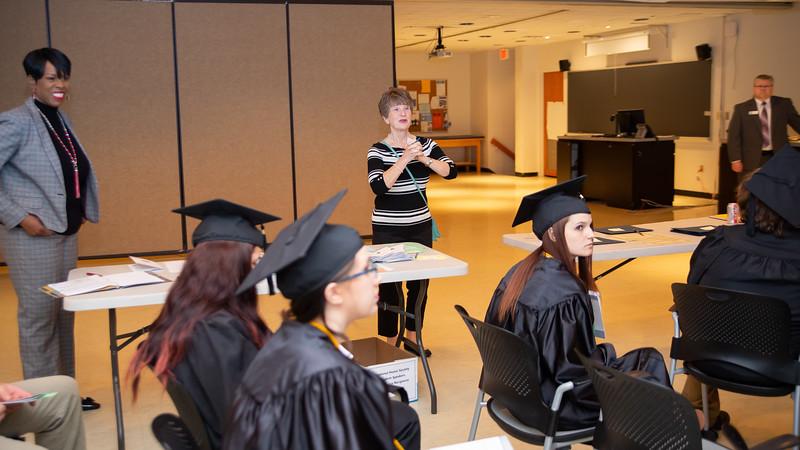 SWIC Graduation May 16-8309.jpg