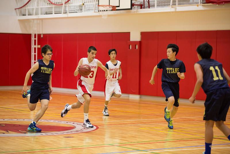MS Boys Basket Ball A vs. St. Mary's-10.jpg