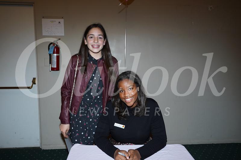 09368 Madison McNulty and Princess Michael Wilkins.jpg
