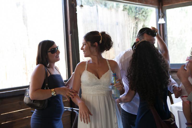 M&G wedding-593.jpg