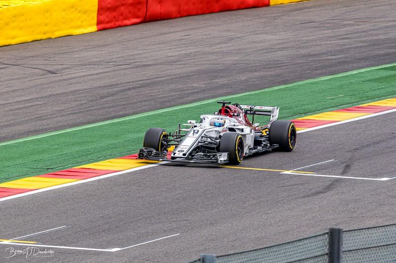Belgian GP Event-3603.jpg