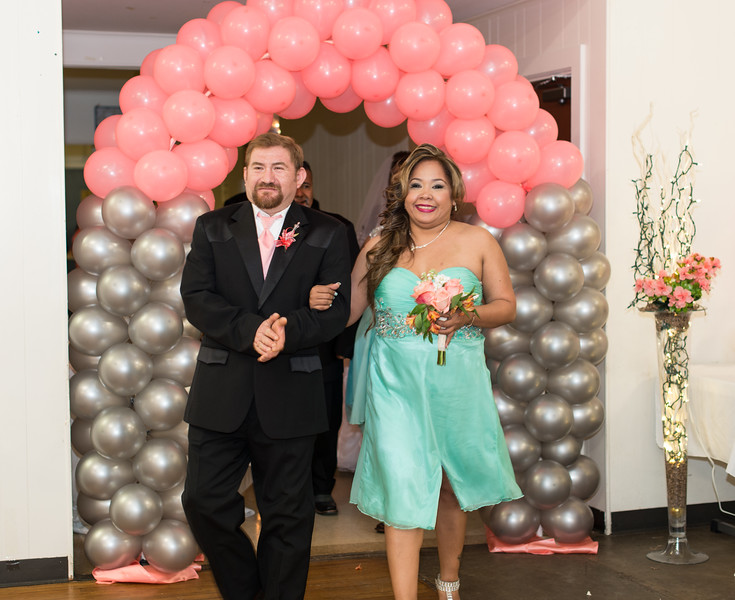 Houston-Santos-Wedding-Photo-Portales-Photography-147.jpg