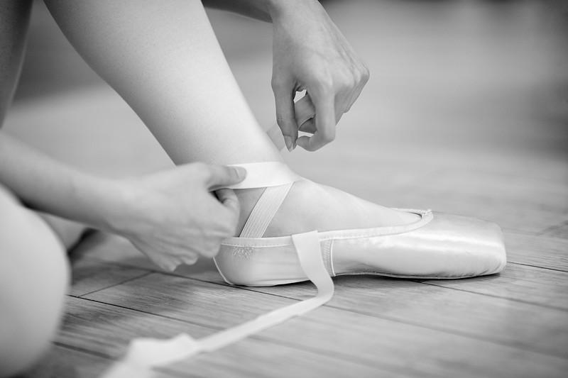 Ballet_SunValley_July7_2019-222-Edit_BW.jpg