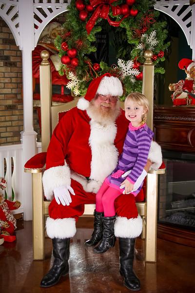 Santa2-2013-5.jpg