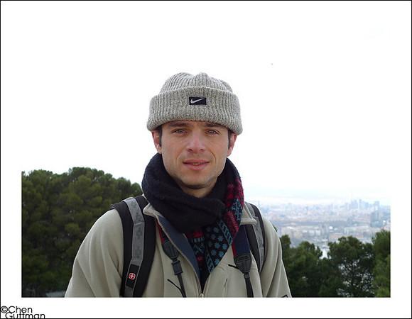 24-01-2010_16-04-08.jpg