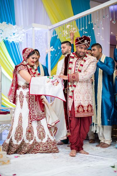 Le Cape Weddings - Niral and Richa - Indian Wedding_- 2-417.jpg