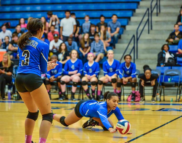 Volleyball Varsity vs. Lamar 10-29-13 (426 of 671).jpg