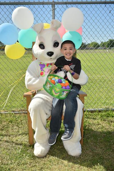 Easter Eggstravaganza_2015_186.jpg
