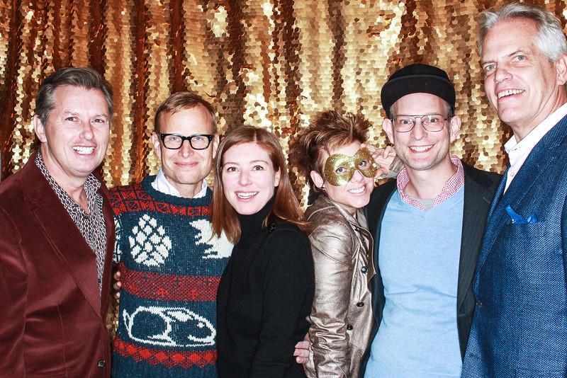 The Goodman Holiday Party 2015-Photo Booth Rental-SocialLightPhoto.com-182.jpg