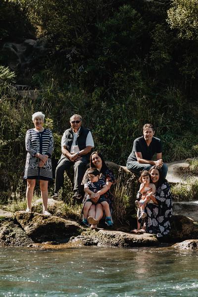 Bennett Family-93.jpg